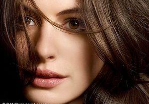 Cheveux : les brunettes sortent de l'ombre