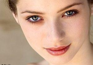 Comment va ma peau ? Les réponses de notre dermatologue