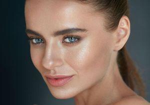 Comment se maquiller sur peau bronzée sans faire too much ?