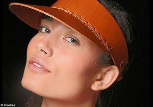 Make-up bonne mine : mode d'emploi