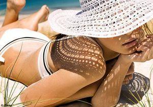 Protection solaire : trouvez la crème qu'il vous faut