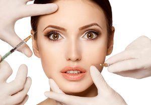 Médecine esthétique : le test des injections anti-âge