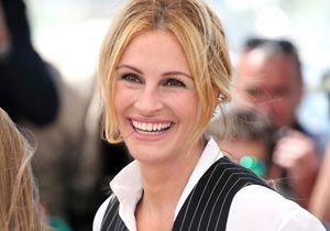 8 astuces pour avoir un joli sourire