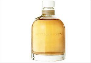 Le parfum Bottega Veneta