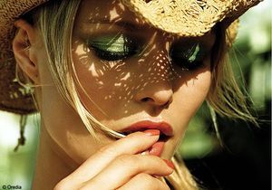 Maquillage : les indispensables de l'été
