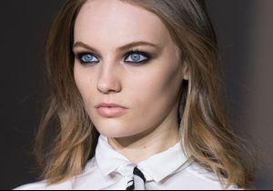 Fashion Week de New York : voici la tendance make-up n°1 repérée sur les podiums