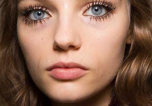 L'astuce de ce make-up artist pour retirer le mascara waterproof va vous changer la vie