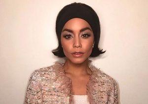 Les stars font revivre ce maquillage sexy des années 60 !