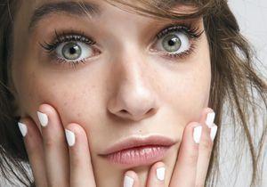 Comment maquiller de grands yeux