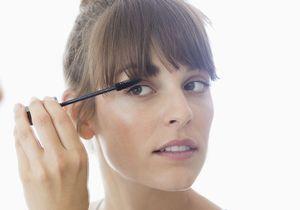 Tous les secrets du mascara waterproof