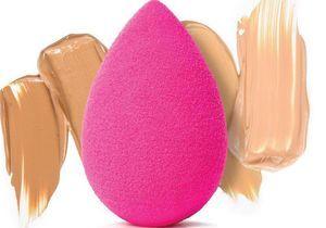 Beauty blender : savez-vous vraiment comment l'utiliser ?