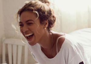 Etre belle sans maquillage : nos conseils de pro