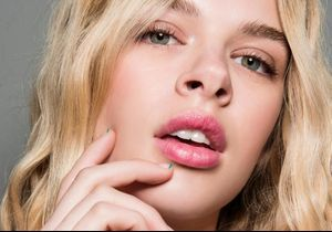 Ce produit pour les lèvres n'a (vraiment) besoin d'aucune retouche