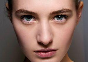 Maquillage correcteur : 5 problèmes, 5 solutions