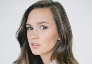 Se maquiller sans avoir l'air maquillée : 30 filles à copier