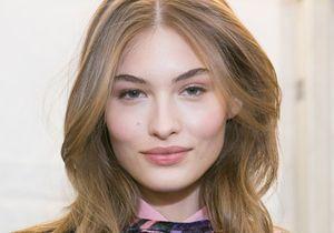 3 conseils maquillage pour un rendez-vous parfait
