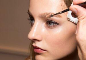 Les secrets d'une bonne restructuration des sourcils