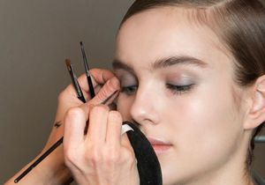 Tightline : le maquillage simple et discret qui intensifie le regard