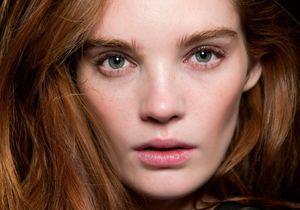 Voici pourquoi le maquillage ne tient pas toute la journée