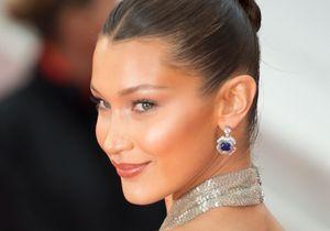 Bella Hadid : voici le seul maquillage qu'elle ne portera jamais et la raison est étonnante