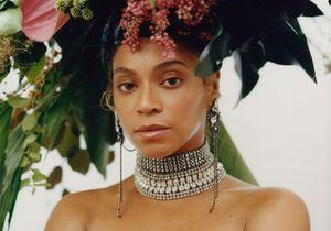 Beyoncé : on connaît le secret de son teint nude glowy