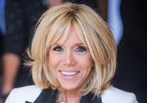 Brigitte Macron : voici le seul maquillage qu'elle ne porte jamais