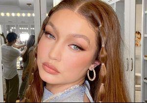 Cet été, on adopte l'astuce make-up de Gigi Hadid pour sublimer son regard