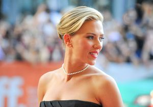 Coiffure et maquillage : et si on copiait les stars ?