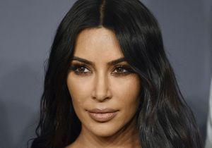 Comment Kim Kardashian a-t-elle révolutionné l'univers de la beauté ?
