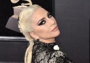 Lady Gaga : comment elle prépare ses beauty looks les plus iconiques