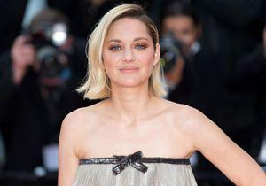 Marion Cotillard à Cannes : sa spectaculaire métamorphose beauté