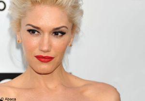On veut toutes le beauty look de Gwen Stefani