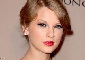 On veut toutes le Beauty Look de : Taylor Swift