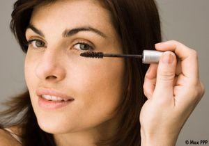 Les femmes maquillées plus compétentes ?