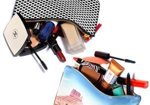 Eté : le make-up idéal