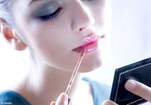 Make-up à petits prix