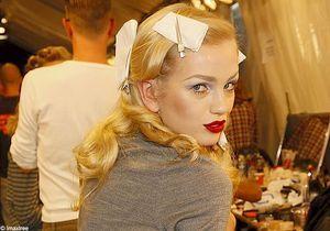 Make-up : nos envies de rentrée