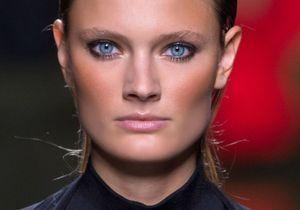 Maquillage cuivré : comment adopter la couleur bonne mine ?