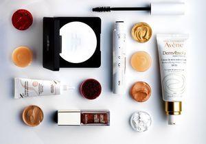Maquillage soin : passez à l'hybride