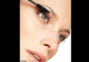 Mascaras : du nouveau pour nos cils