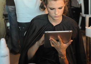 Les 10 sites de maquillage préférés des rédactrices beauté