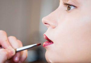 Voici le rouge à lèvres le plus épinglé sur Pinterest