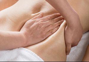 #ELLEBeautyCrush : le massage Détox de La Maison du Tui Na