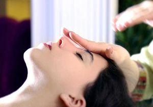 #ELLEBeautyCrush : le soin du visage ? Eclat et Jeunesse ? du Lanqi Spa