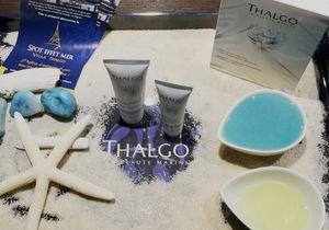 #ELLEBeautyCrush : L'escale à Maupiti de la Villa Thalgo