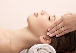 Comment la réflexologie faciale et cranienne va vous soulager ?