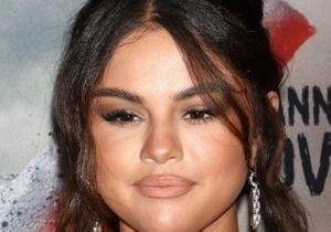 Alerte ! Selena Gomez lance sa ligne de beauté