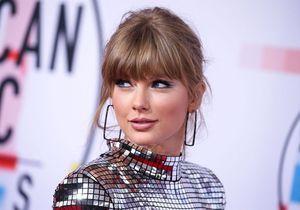 Beauté : la dangereuse erreur de Taylor Swift à ne pas copier