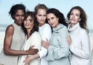 #BetterThanEver : L'Oréal Paris nous fait aimer nos 40 ans passés
