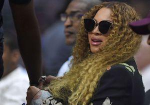 Beyoncé s'est-elle fait refaire les lèvres ?